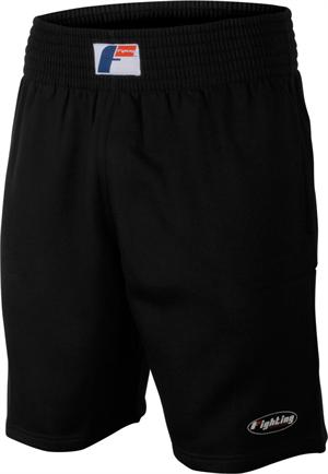 Fighting Sports Workout Shorts